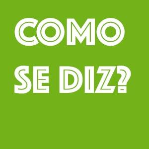 categorias_comodiz