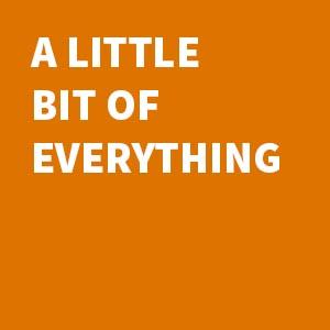 categorias_everything