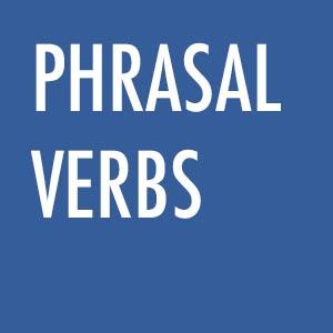 categorias_phrasal