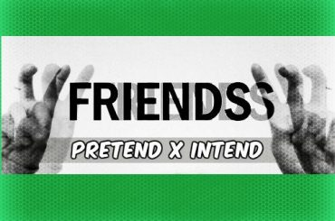 False Friends: Pretend ou Intend?